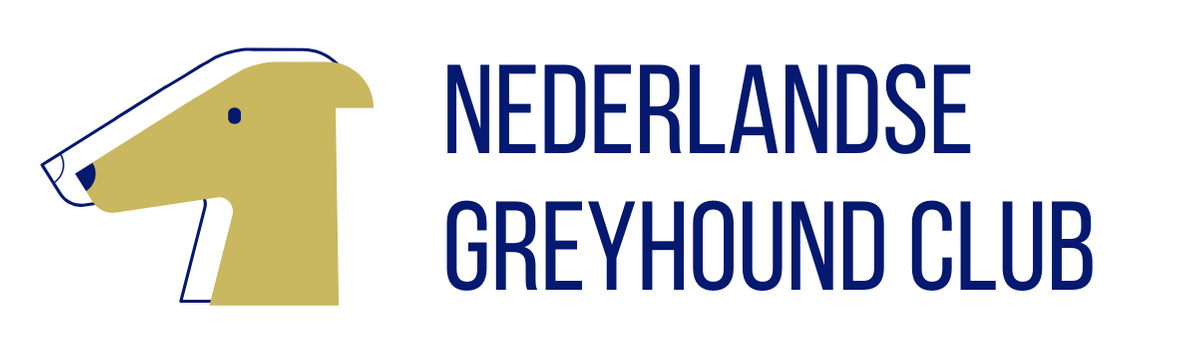 nederlandse greyhound club